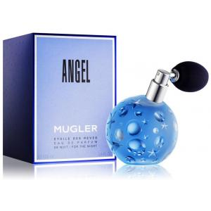 Thierry Mugler Angel Etoile Des Reves