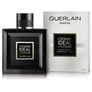 Guerlain L'homme Ideal L'Intense