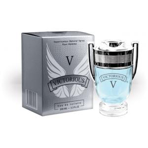 Today Parfum Victorious V