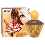Apple Parfums Sugar Babe Choco