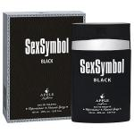 Apple Parfums Sex Symbol Black