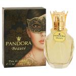 Apple Parfums Pandora Beaute