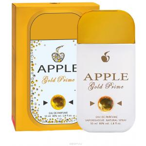 Apple Parfums Gold Prime