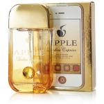 Apple Parfums Ladies Caprice