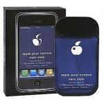 Apple Parfums Navy Style