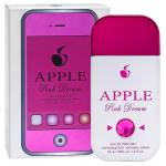 Apple Parfums Pink Dream