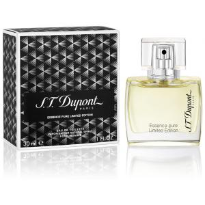 Dupont Essence Pure Limited Edition