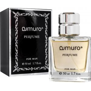 Дзинтарс Amuro for Men 514