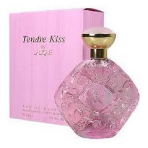 Lalique Tendre Kiss