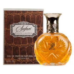 Parfum Parfum Homme Ralph Lauren Safari Ralph 8nmw0N