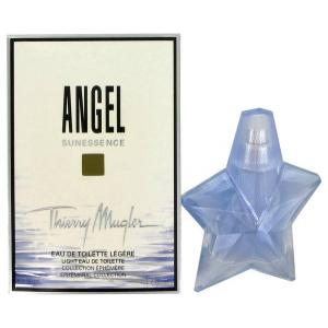 Thierry Mugler Alien Sunessence Ephemeral Collection