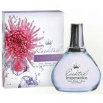 Apple Parfums Cocktail Imperatrice