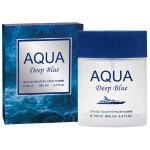 Apple Parfums Aqua Deep Blue
