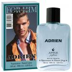 Apple Parfums Adrien