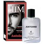 Apple Parfums Antoine