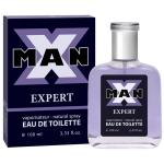 Apple Parfums X-Man Expert
