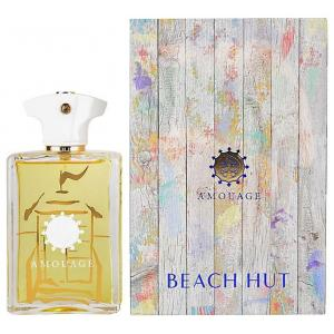 Amouage Beach Hut Man