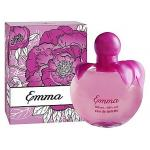 Apple Parfums Emma