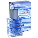 Mexx Ice Touch (2005)