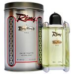 Remy Marquis Remy for Men