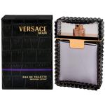 Versace Man (old)