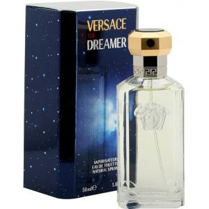 Versace / The Dreamer