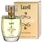 Lazell Gold Madame