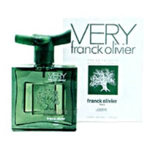 Franck Olivier Very for Men