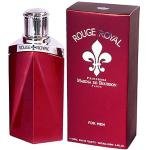 Marina de Bourbon Rouge Royal for Men