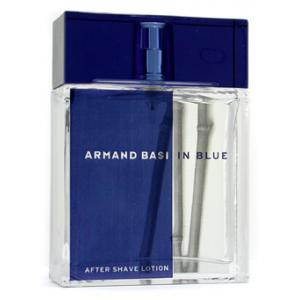 Armand Basi / In Blue