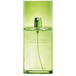 Issey Miyake L'eau d'Issey Homme Summer