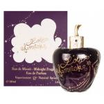 Lolita Lempicka Star Dusts Midnight Fragrance
