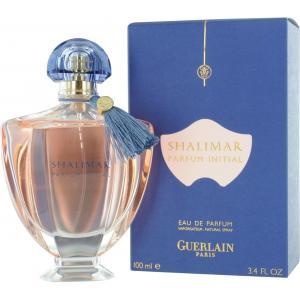 Initial Parfum Parfum Parfum Shalimar Initial Initial Shalimar Shalimar Initial Parfum Shalimar LqUGSzMVp