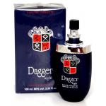 Dina Parfums Dagger Night