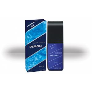 Delta Parfum Demon Ice