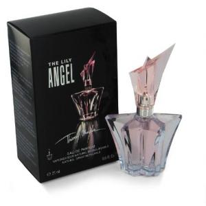 Thierry Mugler Angel The Lily (Angel Le Lys)