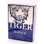 Creations Tiger Rapace