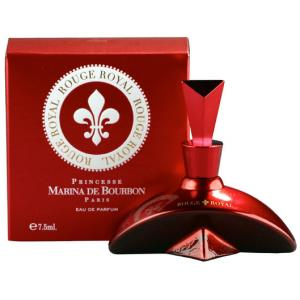 Marina de Bourbon Rouge Royal