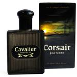 Parfums Eternel Corsair