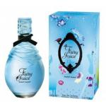 Naf Naf Fairy Juice Blue