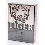 Creations Tiger Pride