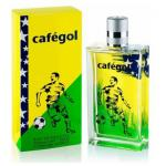 Parfums Cafe Cafegol