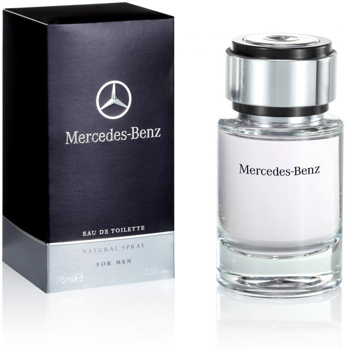 Mercedes benz for men for men for Mercedes benz for men