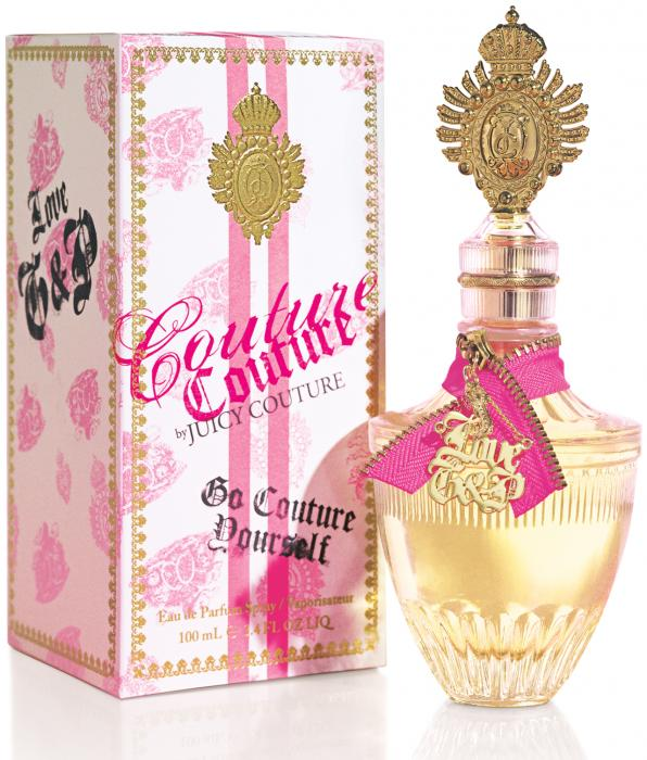 juicy couture essay Shop juicy couture at bloomingdalescom free shipping and free returns for loyallists or any order over $150.