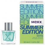 Mexx Summer Edition Man
