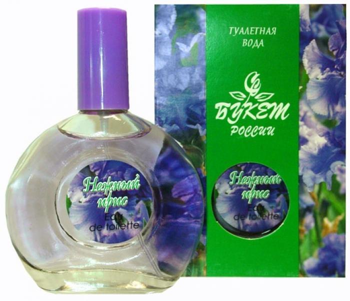 Купить цветы россии духи заказать букет из конфет в новомосковске тульской области