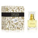 Dilis Parfum Classic Collection №29