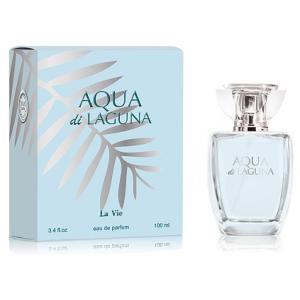 Dilis Parfum Парфюмерная  вода