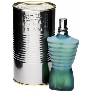 Jean Paul Gaultier Le Male Eau de Cologne