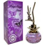 Positive Parfum Magic Angel Shine
